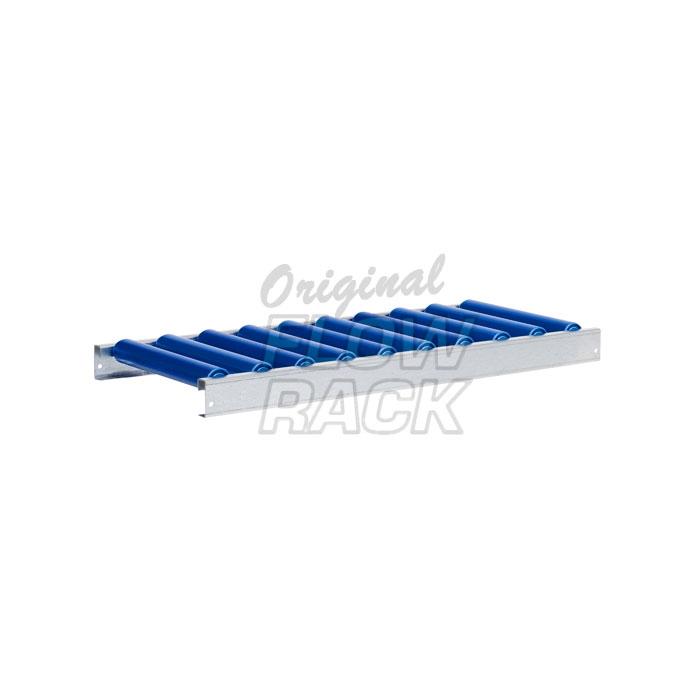 Basis element rollenbaan (kort) 920 mm